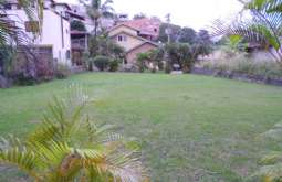 Terreno em Condomínio/loteamento Fechado em Ilhabela-SP  Itaguassú