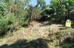 REF: 624 - Terreno em Ilhabela-SP  Barra Velha Alta