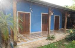 REF: 625 - Casa em Ilhabela-SP  Perequê