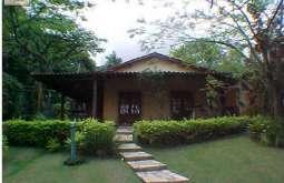 REF: CA-111 - Casa em Ilhabela-SP  Praia da Armação