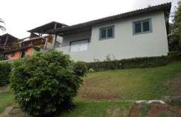 REF: CA-627 - Casa em Ilhabela-SP  Vila -. Centro