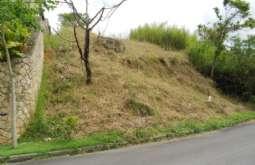 Terreno em Ilhabela-SP  Engenho D´água