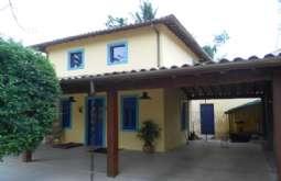 Casa em -SP  Perequê
