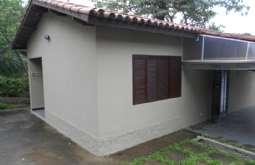 REF: CA-634 - Casa em Ilhabela-SP  Morro de Santa Teresa