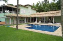 REF: CA-635 - Casa em Ilhabela-SP  Barra Velha