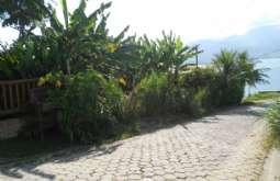 REF: TE-636 - Terreno em Ilhabela-SP  Piúva