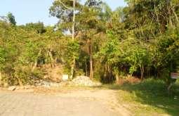 REF: TE-640 - Terreno em Ilhabela-SP  Portinho