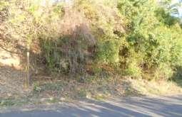 REF: TE-641 - Terreno em Ilhabela-SP  Engenho D´água