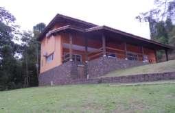 Casa em Condomínio/loteamento Fechado em Ilhabela-SP  Cabaraú