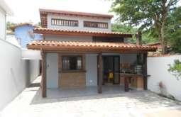 REF: CA-651 - Casa em Ilhabela-SP  Perequê