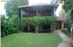 REF: 000153 - Casa em Ilhabela-SP  Perequê