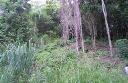 Terreno em Ilhabela-SP  Cachadaço