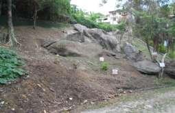 REF: TE-657 - Terreno em Ilhabela-SP  Siriúba I.