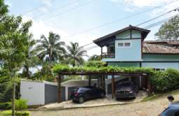 Casa em Ilhabela-SP  São Pedro
