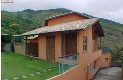REF: CA-107 - Casa em Ilhabela-SP  Siriúba I.