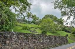 Terreno em Ilhabela-SP  Ponta das Canas
