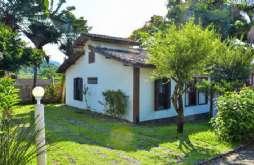 REF: CA-667 - Casa em Ilhabela-SP  Reino