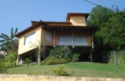 REF: CA-670 - Casa em Ilhabela-SP  Barra Velha
