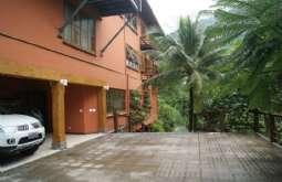 REF: CA-673 - Casa em Ilhabela-SP  Santa Teresa