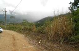 REF: TE-676 - Terreno em Ilhabela-SP  Barra Velha Alta