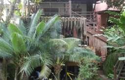 Casa em Condomínio/loteamento Fechado em Ilhabela-SP  Reino