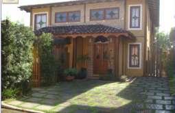 Casa em Ilhabela-SP  Perequê