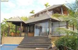 REF: CA-347 - Casa em Ilhabela-SP  Sul da Ilha
