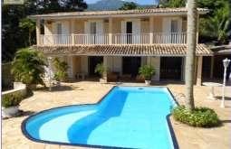 REF: 358 - Casa em Ilhabela-SP  Praia da Feiticeira