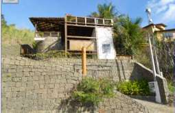 REF: CA-367 - Casa em Ilhabela-SP  Sul da Ilha