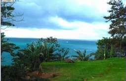 REF: TE-372 - Terreno em Ilhabela-SP  Norte da Ilha
