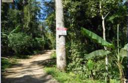 Terreno em Ilhabela-SP  Sul da Ilha