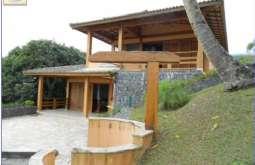 REF: CA-374 - Casa em Ilhabela-SP  Praia do Viana