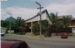 REF: 000100 - Apartamento em Ilhabela-SP  Perequê