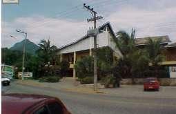 REF: AP-100 - Apartamento em Ilhabela-SP  Perequê