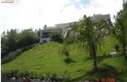 REF: CA-98 - Casa em Ilhabela-SP  Sul da Ilha