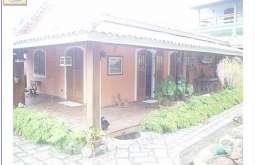 REF: 384 - Casa em Condomínio/loteamento Fechado em Ilhabela-SP