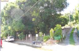 REF: 411 - Terreno em Ilhabela-SP  Praia da Vila