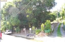 Terreno em Ilhabela-SP  Praia da Vila