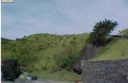 Terreno em Condomínio/loteamento Fechado em Ilhabela-SP  Praia da Armação