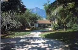 REF: CA-416 - Casa em Ilhabela-SP  Saco da Capela