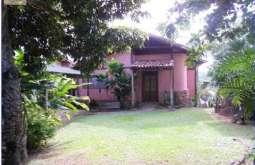 REF: CA-417 - Casa em Ilhabela-SP  Sul da Ilha