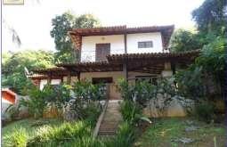 REF: 418 - Casa em Ilhabela-SP  Cocaia