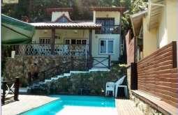 REF: 428 - Casa em Ilhabela-SP  Perequê