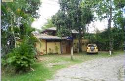 REF: CA-438 - Casa em Ilhabela-SP  Sul da Ilha