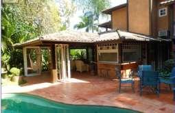 REF: CC-439 - Casa em Condomínio/loteamento Fechado em Ilhabela-SP