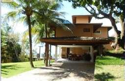 REF: CA-443 - Casa em Ilhabela-SP  Itaquanduba