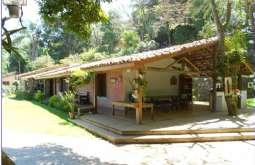 REF: 450 - Casa em Ilhabela-SP  Sul da Ilha