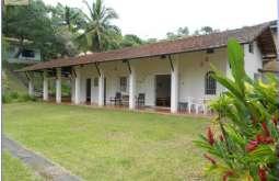 Casa em Ilhabela-SP  Saco da Capela