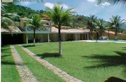REF: 00049 - Casa em Ilhabela-SP  Centro da Ilha