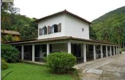 REF: 457 - Casa em Ilhabela-SP  Praia da Vila